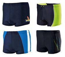 homme mode de bain short de bain badesslip natation maillot de bain boxer M - XL