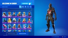 OG FN Account, Super rare skin