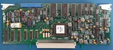 Anritsu Wiltron 6800-D-37448A 12 Analog Instruction PCB Assembly (691XXB)