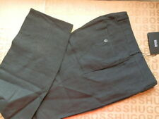 HUGO BOSS Regular Size Other Casual Trousers for Men