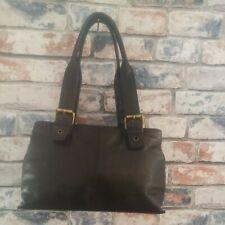 women fashion leather handbag
