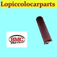 filtro aria BMC  SPORTIVO FB 357/16 MERCEDES CLASS E (W211/) E 270 CDI (W211) (