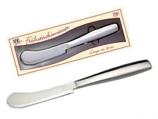 Frühstücksmesser Messer CHG 23 0cm Edelstahl Wellenschliff