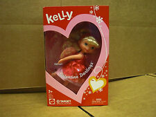 2003 Valentine Darlings *Kelly* doll