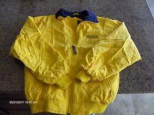 Kenwood Jacket - Men's Large - NEW