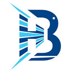 BLUE HAZE ENTERTAINMENT