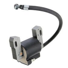 Electronic Ignition Coil Fits for Briggs & Stratton 397358 Engines Lawn Mower US