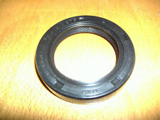 MG AUSTIN MORRIS MINI RILEY HEALEY Timing Cover Oil Seal Reten Tapa Distribución