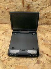 HYUNDAY SANTA FE OTHER CONTROL UNIT DVD PLAYER 10R023230