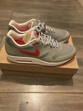 new concept 43fff 5a4d5 Brand New Air Max 1 Hyperfuse Size UK 7.5 3M