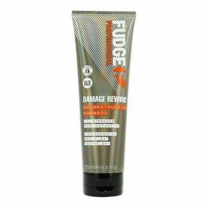 Fudge Damage Rewind Reconstructing Shampoo 250ml