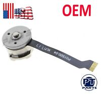 Genuine OEM New Gimbal Yaw Motor version for DJI Phantom 4 pro DJI PART