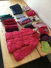 Kleidung Paket Junge Größe: 122 /128   31 Teile   Pkt Nr. 41