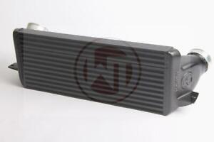 Wagner Tuning BMW 335i E90/E91/E92/93 EVO1 Performance Intercooler Kit