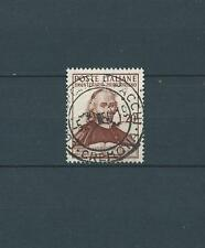 ITALIE - 1950 YT 563 - TIMBRE OBL. / USED