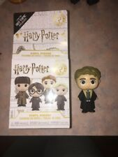 Funko Harry Potter Cedric Diggory Blind Mystery Minis Vinyl Figure