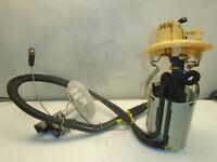 2006  Volvo  XC70  Fuel  Pump  Fuel  Filler  Assembly