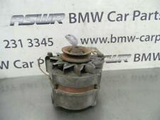 BMW E30 3 SERIES Alternator 12311726601