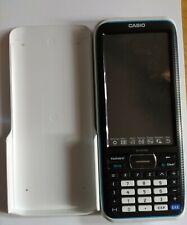 Casio FX-CP400 Classpad Colour Graphing Calculator