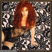 CHER ( NEW SEALED CD ) GREATEST HITS 1965 - 1992 / THE VERY BEST OF / COLLECTION