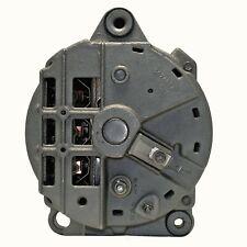 Alternator ACDelco Pro 334-2214 Reman