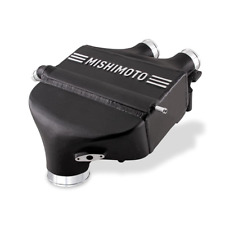 Mishimoto Charge Cooler - fits BMW F8X M2CS, M3, M4 (S55 Engine) - 2015-2020
