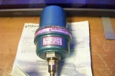 NEW Burling B-2C Temperature Control Max Temp 600 Degrees F
