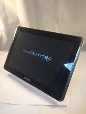 Samsung Galaxy Tab 2 10.1 GT-P5110 Wi-Fi Silver Android Tablet