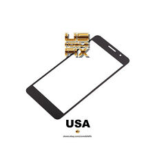 For Huawei Honor 6 H60-L01 H60-L11 H60-L12 H60-L02 H60-L04 Touch Screen Outer
