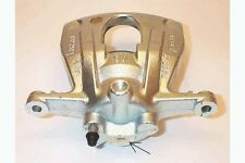 Bremssattel Bremszange Brake Caliper Links, Vorne, vor der Achse 1550