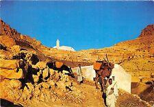 BG33794 types folklore chenin de foum tataouine   tunisia africa