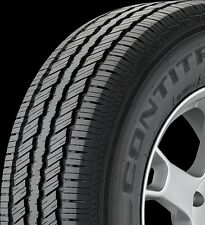 Continental ContiTrac 235/70-16  Tire (Single)