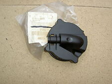 MERCEDES COMMERCIAL OM 501 OM 502 BOOT FOR GENERATOR COVERING A 5411540085