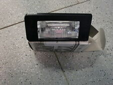 Original Audi TT Typ 8N Kennzeichenleuchte links 8N0943021A