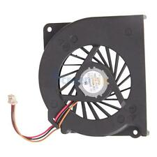 New Laptop CPU Cooling Fan for Fujitsu T4210 T4215 T4220 Notebook