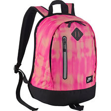 Nike Young Athlete KIDS CHEYENNE Backpack Pink
