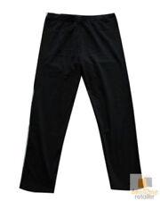 3/4 Length Polyester Leggings Pants for Women