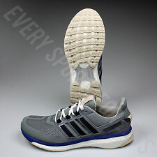 Adidas Energy Boost 3 m AQ5958 Mens Running Shoes / Sneakers (NEW) List @ $160