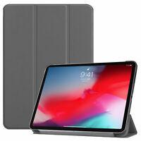 Per Apple IPAD Pro 11 Pollici Slim Custodia Protettiva Case Smart Cover Supporto