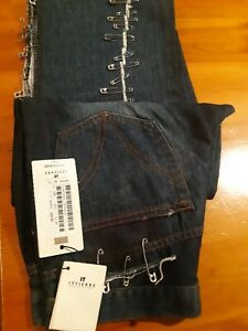Jeans Dolce & GABBANA Originale