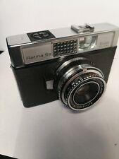 Retina S2 Kodak VINTAGE 35mm Camera