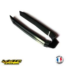 KTM MX 125 250 350 500 LC4 600 Chain slider 543.07.073.000.