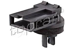 Audi TT A3 A4 B5 A3 SEAT Radiator Fan Thermo Switch 1988-2010