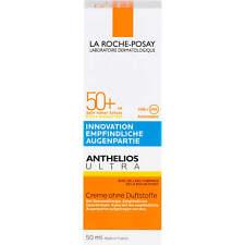 La Roche-Posay Anthelios ultra LSF 50+ Creme, 50 ml Creme 13868757