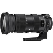 Sigma APO DG OS HSM 150-500 mm F//5-6.3 cubierta de camuflaje de neopreno