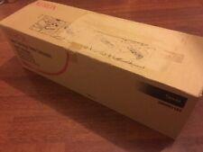Genuine Xerox 006R01182 Pro 123 128 Toner Inc Vat