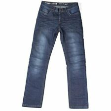 Grand Canyon Motorcycle Jeans (Trigger Jeans)