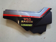 Honda VF1100S Saber Body Side Cover
