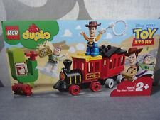 Lego Duplo Toy Story 10894 Toy-story-zug