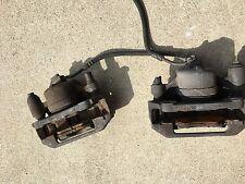96-98 Mustang Brake Calipers - Pair